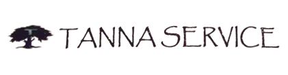 tanna service